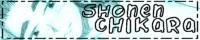 Shonen-Chikara